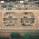 ペーパードライバーが駐車練習!おすすめの方法と見えてきたこと